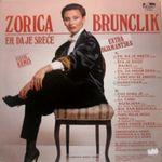 Zorica Brunclik - Diskografija 36602508_Zadnja