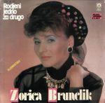 Zorica Brunclik - Diskografija - Page 2 36602539_Prednja