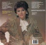 Zorica Brunclik - Diskografija 36602541_Zadnja