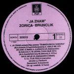 Zorica Brunclik - Diskografija - Page 2 36602562_Ploca_A