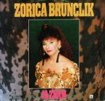 Zorica Brunclik - Diskografija 36602564_Prednja