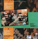 Zorica Brunclik - Diskografija 36602566_Zadnja