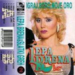 Lepa Brena - Diskografija  - Page 2 36647549_Prednja