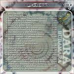 Dara Bubamara (Radojka Adzic) - Diskografija 36714091_Zadnja