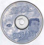 Sinan Sakic - Diskografija 36823994_CE-DE