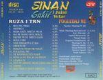 Sinan Sakic - Diskografija 36824154_Zadnja