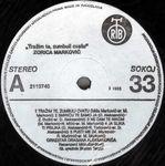 Zorica Markovic - Diskografija  36838686_Ploca_A