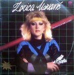 Zorica Markovic - Diskografija  36838688_Prednja
