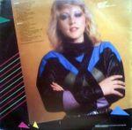 Zorica Markovic - Diskografija  36838689_Zadnja