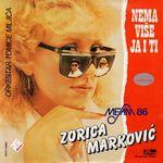 Zorica Markovic - Diskografija  36839243_Prednja
