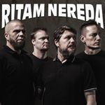 Ritam Nereda - Kolekcija 39658381_FRONT
