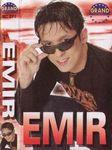 Emir Habibovic - Kolekcija(Diskografija) 39742927_Dajte_Mi_Jednu_Bar_2004