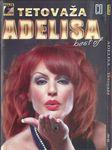 Adelisa Hodzic -Diskografija 39886017_FRONT
