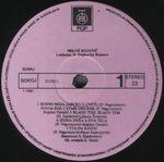 Milos Bojanic - Diskografija 40023078_Milos_Bojanic_1987_-_A