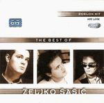 Zeljko Sasic - Kolekcija 40078670_FRONT