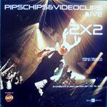 Pips, Chips & Videoclips - Kolekcija 40086578_FRONT