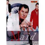 Maid Halilovic - Kolekcija 40162877_FRONT