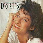 Doris Dragovic - Kolekcija 40188509_FRONT