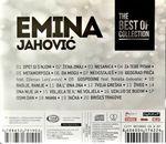 Emina Jahovic - Diskografija  40194320_BACK