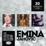 Emina Jahovic - Diskografija  40194321_FRONT