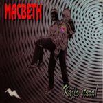 Macbeth - Kolekcija 40209647_FRONT