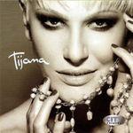 Tijana Dapcevic - Kolekcija 40225755_FRONT