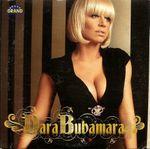 Dara Bubamara – Diskografija (1991-2013) 40238671_FRONT