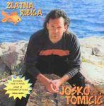 Josko Tomicic - Kolekcija 40261912_FRONT