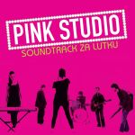 Pink Studio - Kolekcija 40295536_FRONT