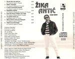 Zika Antic - Kolekcija 41313196_BACK