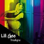 Lili Gee - Predigra (2019) 41480214_FRONT