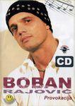 Boban Rajovic - Kolekcija  41586023_FRONT
