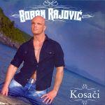 Boban Rajovic - Kolekcija  41586039_FRONT
