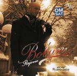 Boban Rajovic - Kolekcija  41586081_FRONT