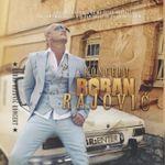 Boban Rajovic - Kolekcija  41586089_FRONT