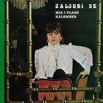 Vlado Kalember - Kolekcija 41788727_FRONT