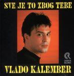 Vlado Kalember - Kolekcija 41788741_FRONT