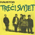 Haustor - Kolekcija 41872846_FRONT
