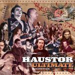 Haustor - Kolekcija 41873102_FRONT