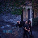 Minstrel - Zalazak (2019) 46476479_FRONT