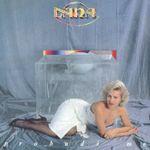Gordana Adamov Lana - Diskografija 46743448_FRONT