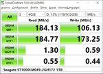 [VENDIDO] Portátil gamer HP 15.6FHD@144Hz - i7-8750H - 16GB-DDR4 - 1050TI - SSD+HDD