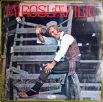 Miroslav Ilic - Diskografija 50129106_1976_a