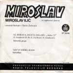Miroslav Ilic - Diskografija 50129354_2