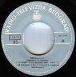 Miroslav Ilic - Diskografija 50129357_3