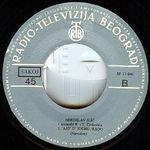 Miroslav Ilic - Diskografija 50129360_4
