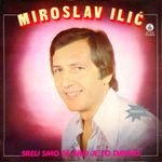 Miroslav Ilic - Diskografija 50144699_1