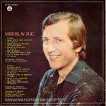 Miroslav Ilic - Diskografija 50144700_2
