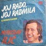 Miroslav Ilic - Diskografija 50144754_omot1