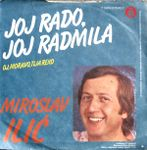Miroslav Ilic - Diskografija 50144755_omot2